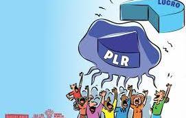 PLR é o tema da sexta rodada de negociação do ACT da Caixa