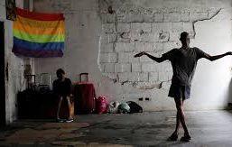 População LGBTQIA+ é uma das mais atingidas pela pandemia