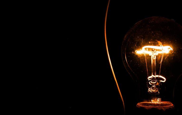 Por que a luz vai ficar ainda mais cara no Brasil?
