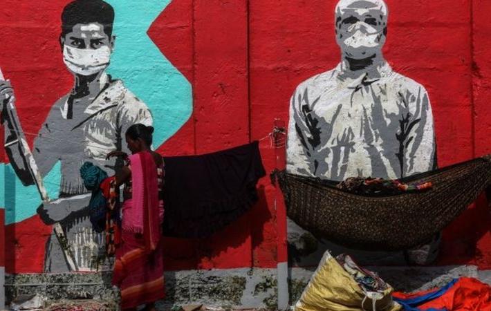 Por que taxar mais ricos pode ser saída para países endividados após pandemia, na visão do FMI