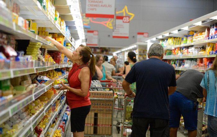 Preços pagos ao produtor indicam que aumento no custo dos alimentos vai continuar