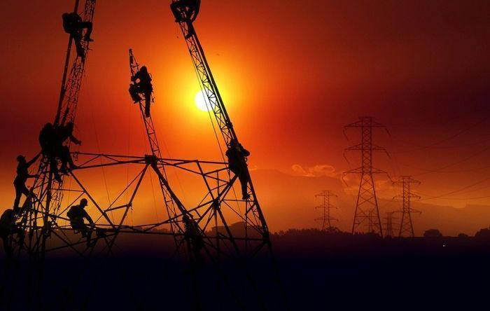 Prepare seu bolso: conta de luz vai aumentar, por causa da seca e o apagão no Amapá