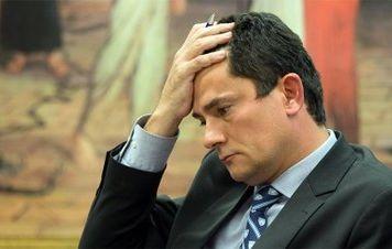 Preso político: PF nega ida de Lula a enterro. 'Juíza é quem desrespeita a lei', diz criminalista