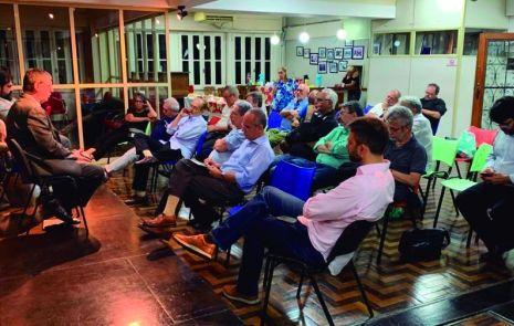 Previ negocia com INSS manutenção do pagamento do benefício no Banco do Brasil