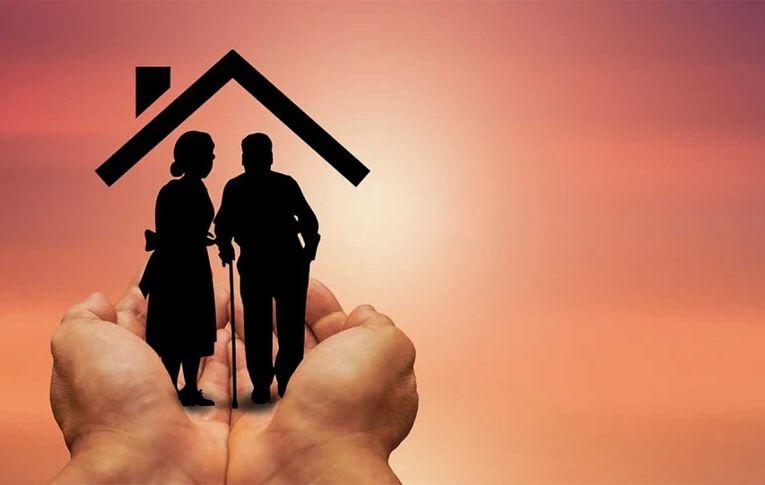 Previdência Social redistribui renda e reduz desigualdades