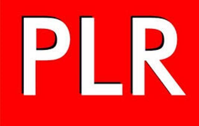 Privados: Antecipação da PLR 2017 vem até 30 de setembro
