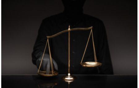 Procuradora-chefe do MPT-PR é injustamente punida por exercício de liberdade de expressão