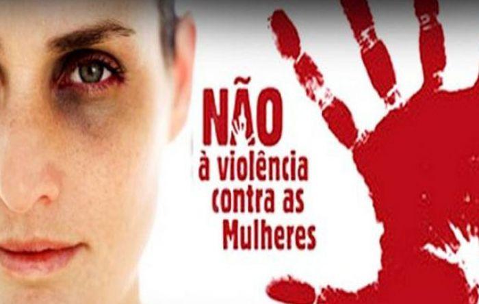 Projeto obriga condomínios a denunciar violência contra mulheres, crianças e idosos