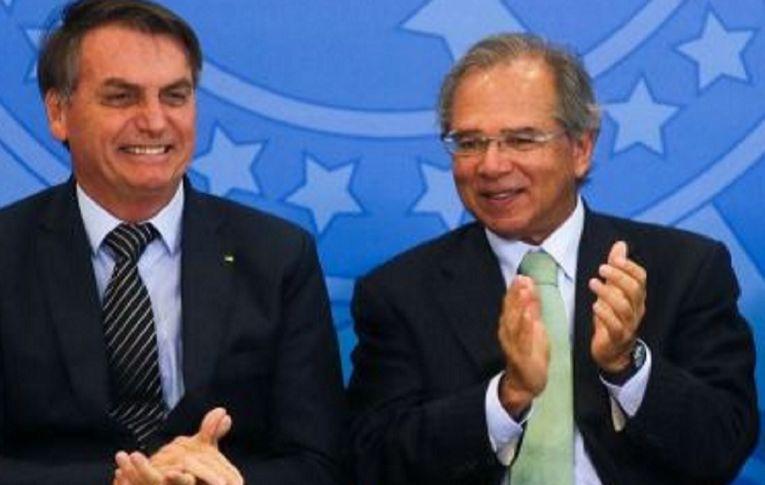 Propostas de Bolsonaro para bancar Renda Cidadã ameaçam direitos de trabalhadores e idosos