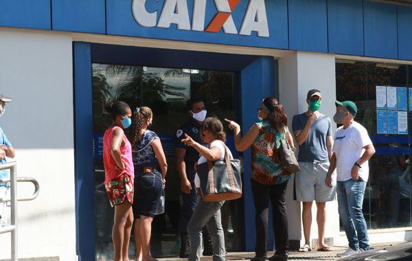 Protocolo de intenções adota boas práticas no acesso aos serviços bancários da Caixa