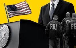 Quem são os agentes do FBI que atuaram na Lava Jato
