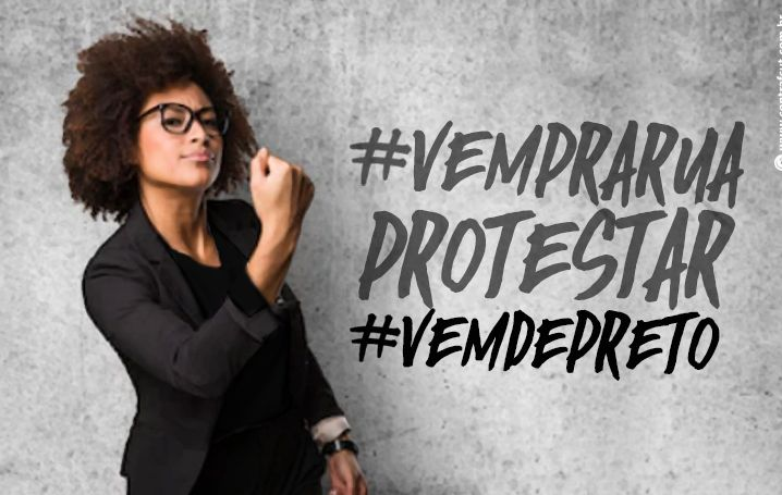 Quinta (27) tem protesto contra reestruturações