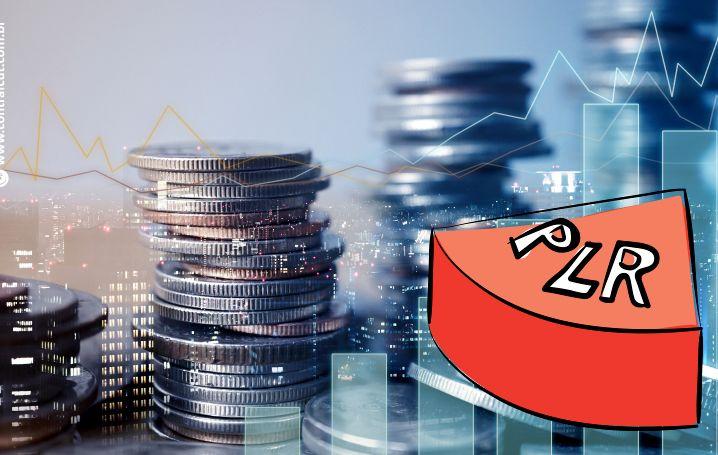Reajuste dos bancários injetará R$ 10,5 bi na economia