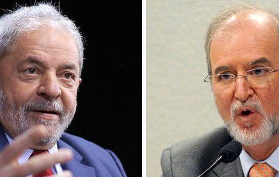 Recurso de Azeredo sobe ao STF e reabre discussão sobre prisão segunda instãncia