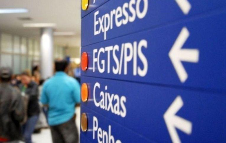 'Reforma' de Bolsonaro corta abono do PIS/Pasep de 23 milhões de trabalhadores