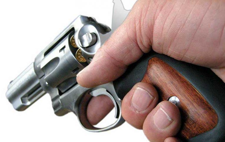 Registros de novas armas aumentam 48% em 11 meses de Bolsonaro