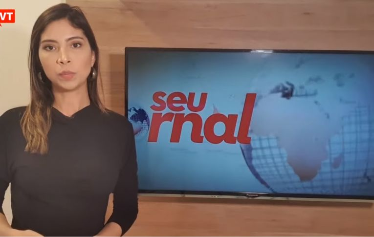 Reportagem da TVT mostra Guedes defendendo privatização do BB