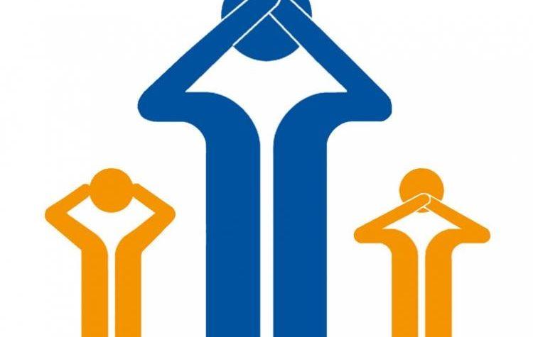 Reunião extraordinária pode destruir direito dos participantes da Funcef