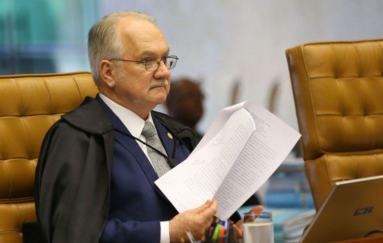 Reversão de suspeição de Moro no STF seria 'golpe jurídico', diz Carol Proner