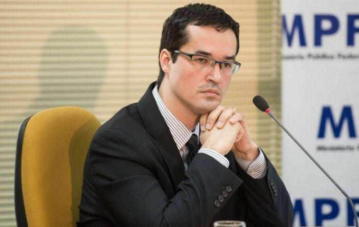 Reviravolta: metade do CNMP vota por abrir processo disciplinar sobre Deltan