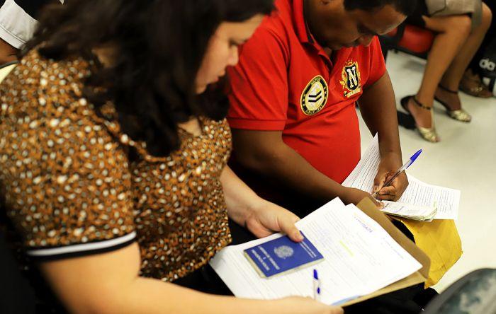 Sai nesta 5ª decisão sobre pagamento de mais duas parcelas do seguro-desemprego