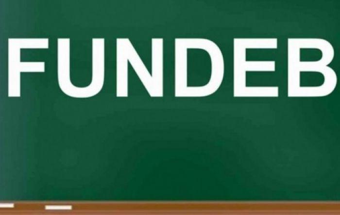 Saiba como ajudar NA PRESSÃO pela aprovação do Fundeb no Senado