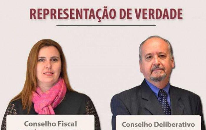 SantaderPrevi realizará eleições democráticas pela primeira vez