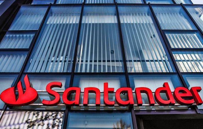 Santander descumpre decisões judiciais e ataca dirigentes sindicais na pandemia