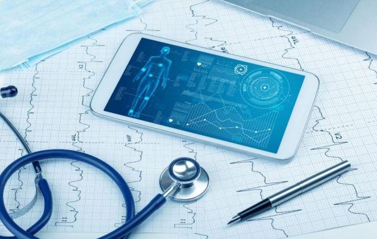 Santander disponibiliza telemedicina para bancários