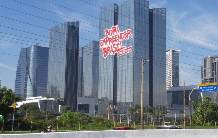 Santander insiste em desrespeitar a Lei