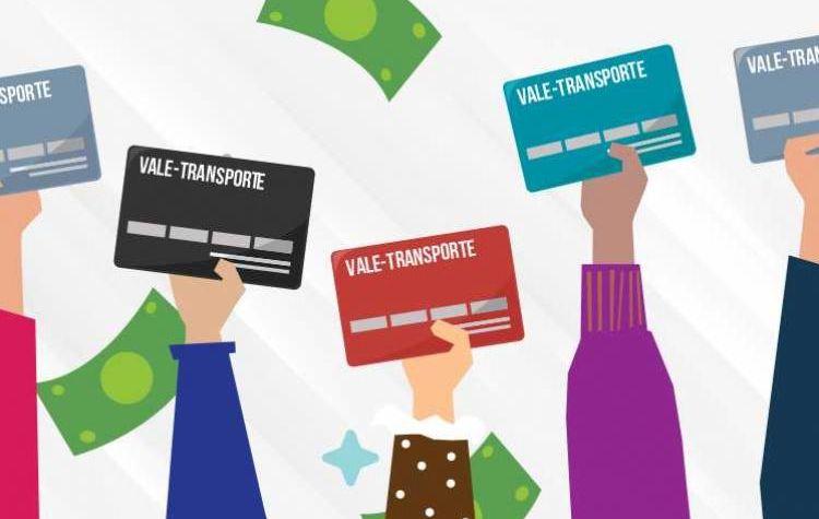 Santander: Movimento conquista mudança no desconto do vale-transporte