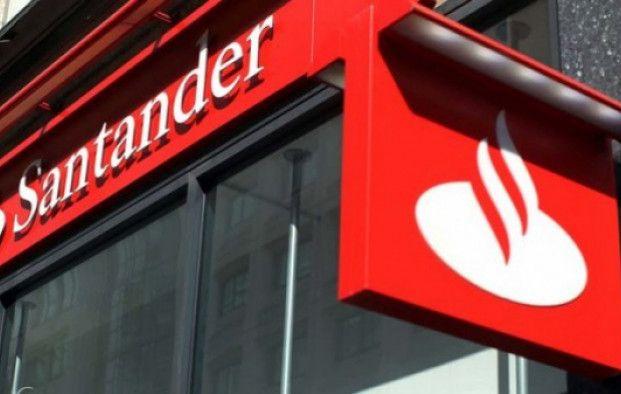 Santander paga PLR dia 20 de setembro