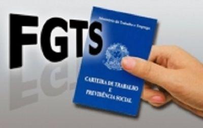 Saque do FGTS para quem não tem conta na Caixa começa na próxima sexta-feira (18)