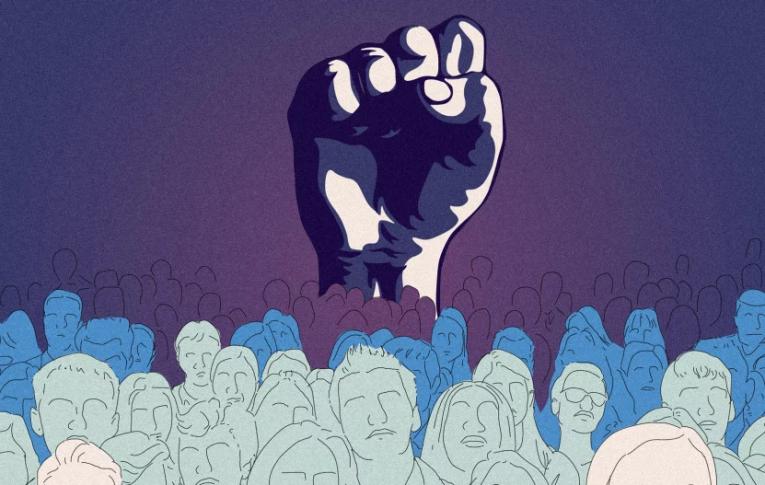 Se não houver alteração na velha estrutura, o sindicato será o coveiro do movimento sindical. Entrevista especial com Clemente Ganz Lúcio