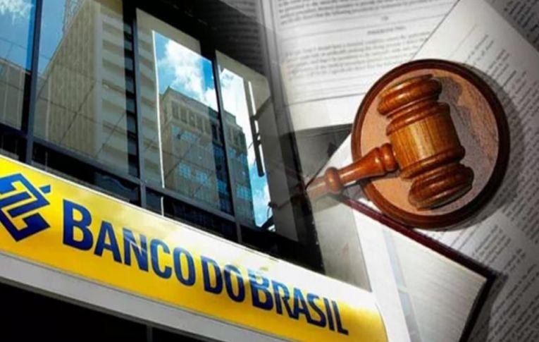 Seeb MT ganha ação de indenização para bancários vítimas de assalto