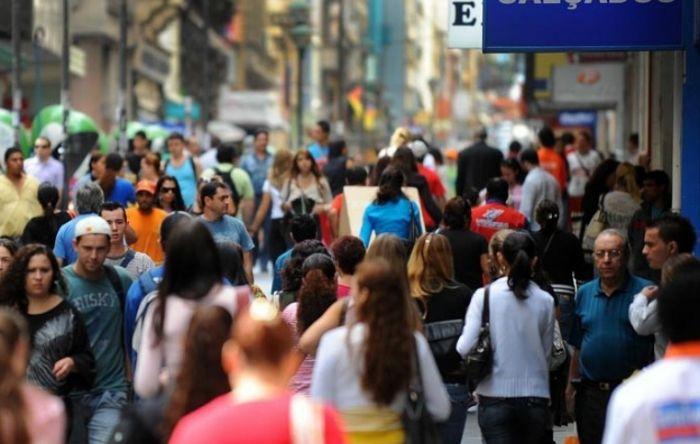 Sem concurso, atendimento ao público vai piorar também na saúde e na educação