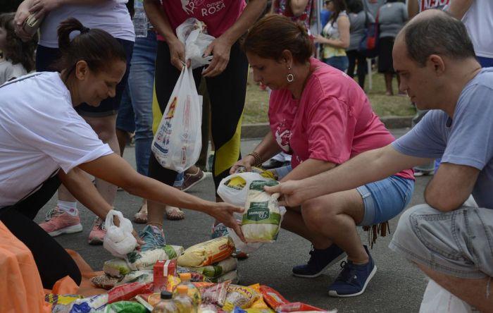 Sem política pública, fome atinge 19 milhões de brasileiros durante a pandemia
