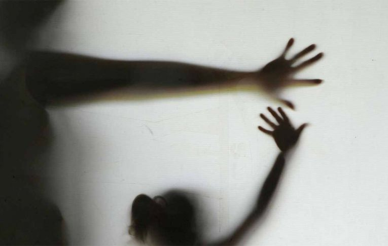 Senado aprova cadastro de condenados para combater crime de estupro