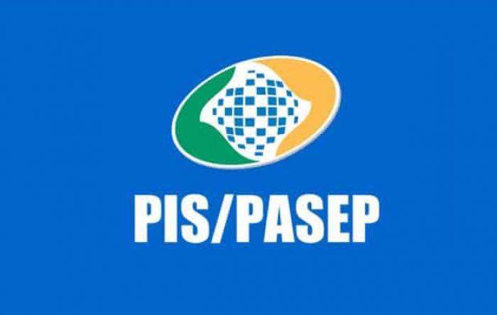 Senado aprova o fim do PIS/PASEP. Entenda como fica seu direito