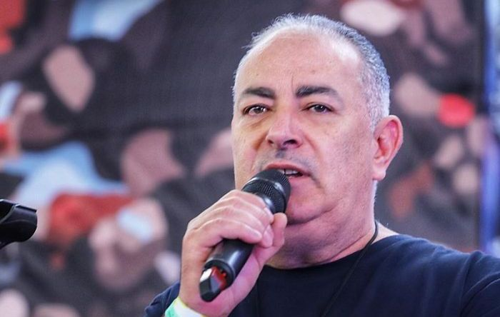 Sérgio Nobre: MP 936 tem que proibir demissão em todo País e garantir 100% de renda
