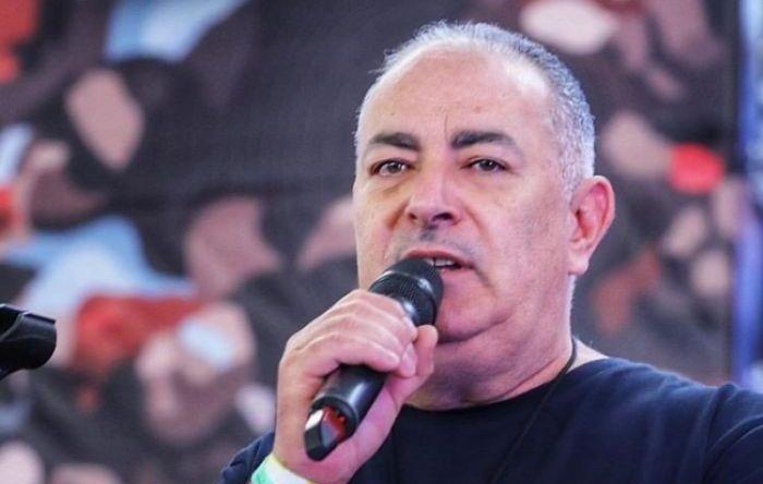 Sérgio Nobre: o povo está passando fome, nosso ato dia 26 é contra essa tragédia