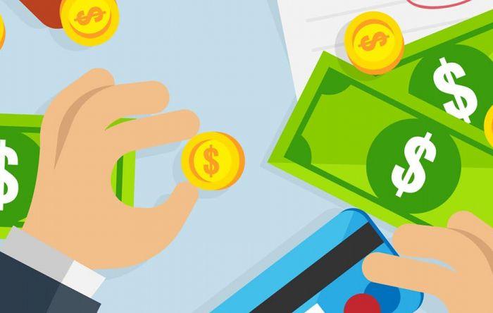 Setor financeiro é o que mais distribuiu dividendos em 2017