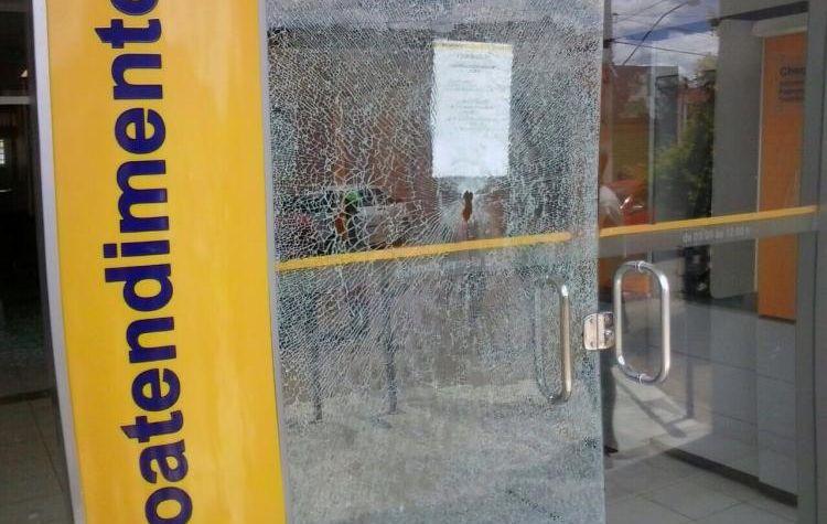 Seu local de trabalho foi assaltado? Saiba seus direitos