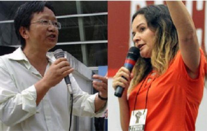 Sindicalistas comemoram decisão que impede privatização sem aval do Congresso