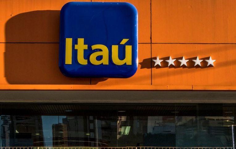 Sindicato conquista reintegração de funcionária do Itaú, pela segunda vez