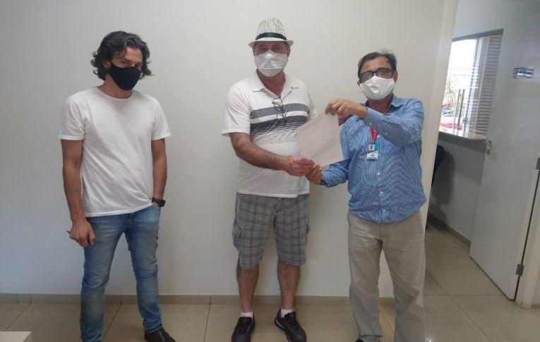 Sindicato de Umuarama conquista mais uma vitória em ação judicial de 7ª e 8ª horas
