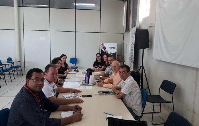Sindicato de Umuarama indica novos dirigentes para o Conselho Municipal do Trabalho