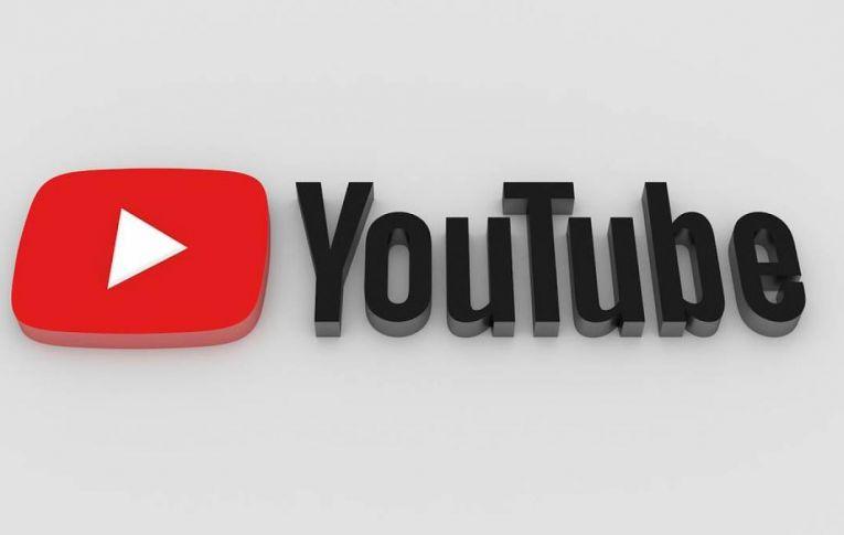 Sindicato de Umuarama lança canal no YouTube