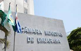 Sindicato de Umuarama promove debate sobre a Reforma da Previdência