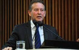 Sindicato de Umuarama promove palestra sobre Reforma da Previdência em Assis Chateaubriand
